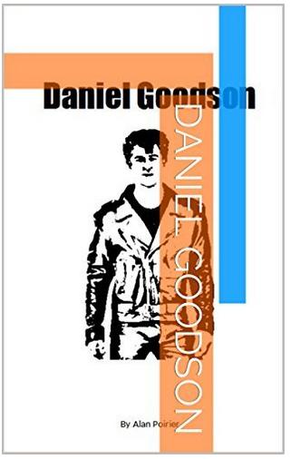 daniel_goodson